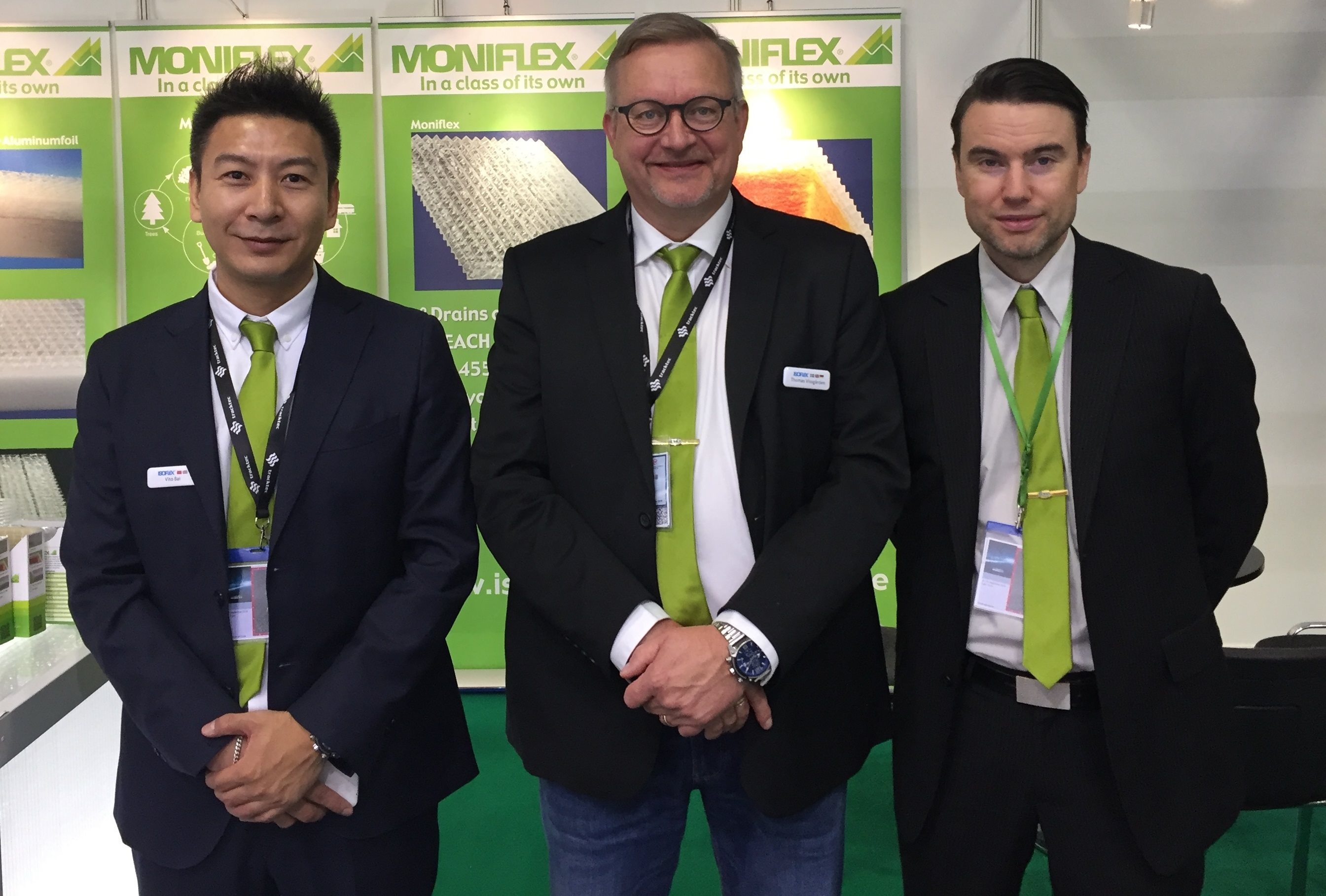 News - Thank you for the visit at InnoTrans 2016 - ctl00_cph1_imgPage